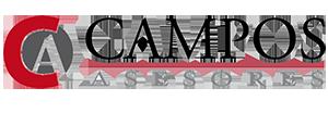 CamposAsesores Logo