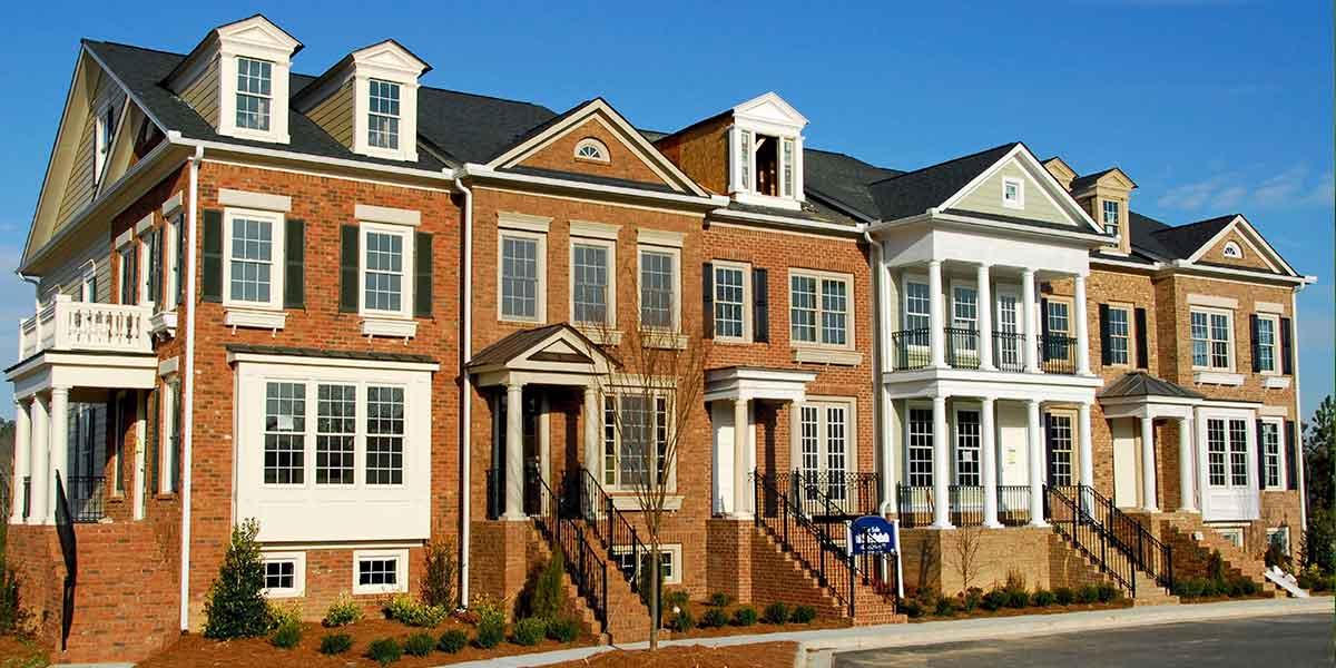 Cubre el seguro de hogar la perdida de llaves de casa - Seguros para casas ...